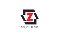 Хостинг-провайдер Zenon