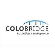 Хостинг-провайдер Colobrigde.net
