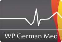 Лечение в Германии German Med