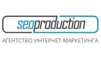 Seo Production