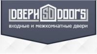 """Компания """"СД ДВЕРИ"""""""