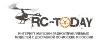 Интернет-магазин Rc-today
