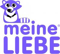 Продукция Meine Liebe