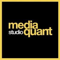 Маркетинговое агентство Media Quant Studio