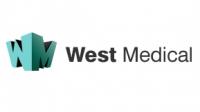 West Medical Group - Лечение в Германии
