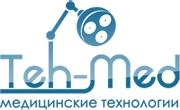 Медицинское оборудование Тех-Мед
