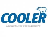 Холодильное оборудование для магазинов Cooler-store