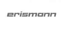 Обойная фабрика Эрисманн