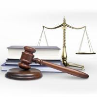 Юридическая компания Юстина групп