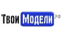 Интернет-магазин Твои Модели