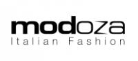 Интернет-магазин Modoza.ru