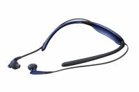 Беспроводные наушники Samsung Bluetooth
