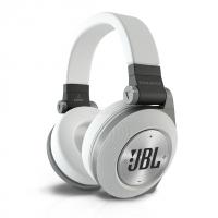 Беспроводные наушники JBL