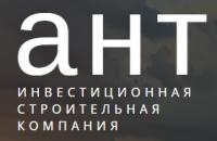 ИСК Ант