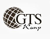GTS Кипр