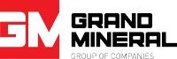 Компания Гранд Минерал
