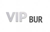 Компания Vip Бур