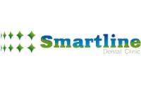Стоматологическая клиника Smartline