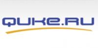 Интернет-магазин Quke.ru