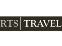 RTS Travel