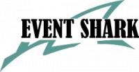 Event Shark - организация праздников отзывы