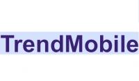 Интернет-магазин Trendmobile