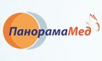Медицинский центр Панорама Мед