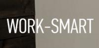 Коворкинг-Центр Work Smart