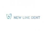Стоматологическая клиника New Line Dent