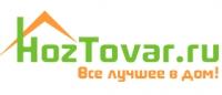 Интернет-магазин HozTovar