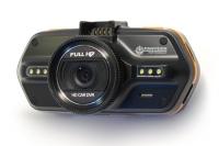 Видеорегистратор Fujicam DVR FC-910