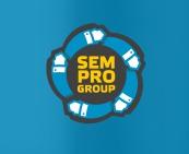 Компания Semprogroup