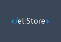 Интернет-магазин El Store
