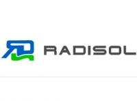 Хостинг-провайдер Radisol