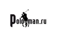Интернет-магазин Polo-man