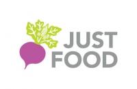 Доставка правильного питания JustFood
