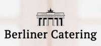 Кейтеринговая компания Berliner Catering