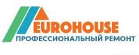 Компания ЕвроХаус отзывы