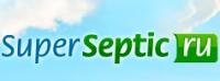 Компания Супер Септик