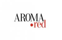 Интернет-магазин Aroma.Red отзывы