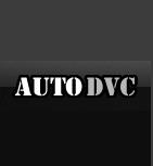 Интернет-магазин AutoDVC