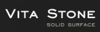 Компания Vita Stone