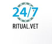 Ветеринарная ритуальная служба Ритуал.Вет