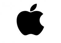 Apple 77 Store отзывы