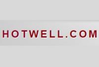 Компания HotWell ХотВелл