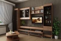 Мебельная фабрика Весна-М