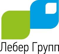 Производственно-строительная компания «Лебер Групп»