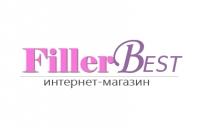 Интернет-магазин FillerBEST