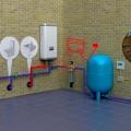 Отзыв о Акващит Гидроизоляция: Акващит - отличная гидроизоляция!