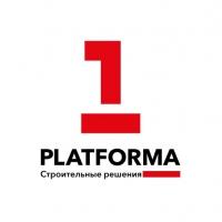 1Platforma